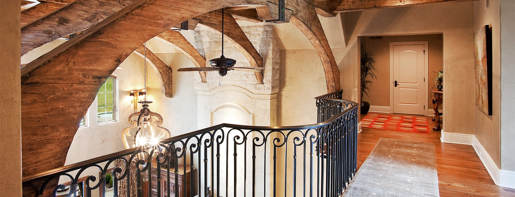 Custom Homes and Home Remodeling | Holthaus Building, Inc.